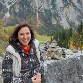 Daniela Hötzinger Heilpädagogische Praxis - Puchheim