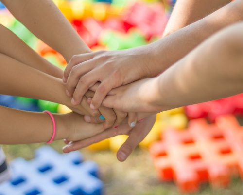 Heilpädagogische Praxis Hötzinger: Fachdienst für Intergration im Kindergarten